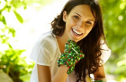 警惕五个心理因素有助于健康长寿