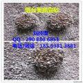 膨润土猫砂实物图