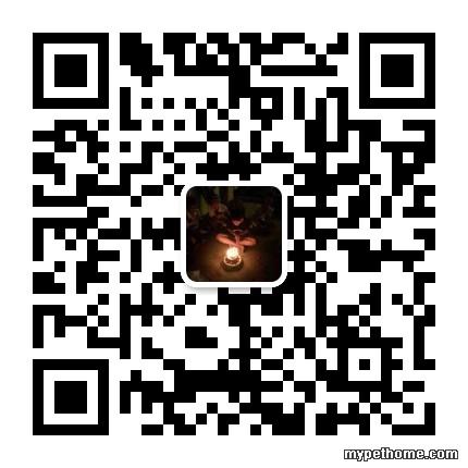 微信图片_20180414202328.jpg